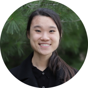 Eileen Xu - Eileen is currently a student at Washington University with plans to pursue medicine. She loves connecting with students and is excited to help them achieve their academic goals. Eileen has experience coaching students for standardized tests and academic success.Click HERE to schedule sessions with Eileen now!