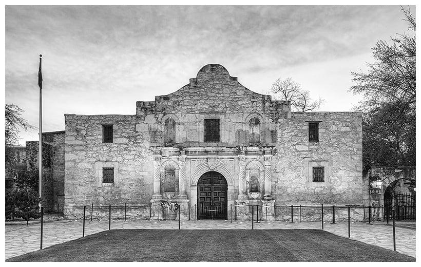Alamo-Black and White.jpg