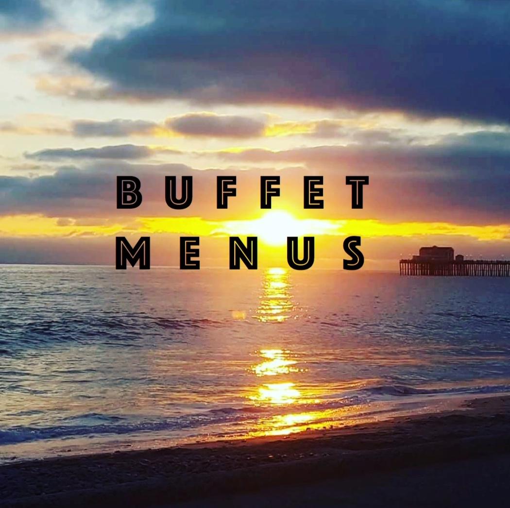 buffet menus.jpg