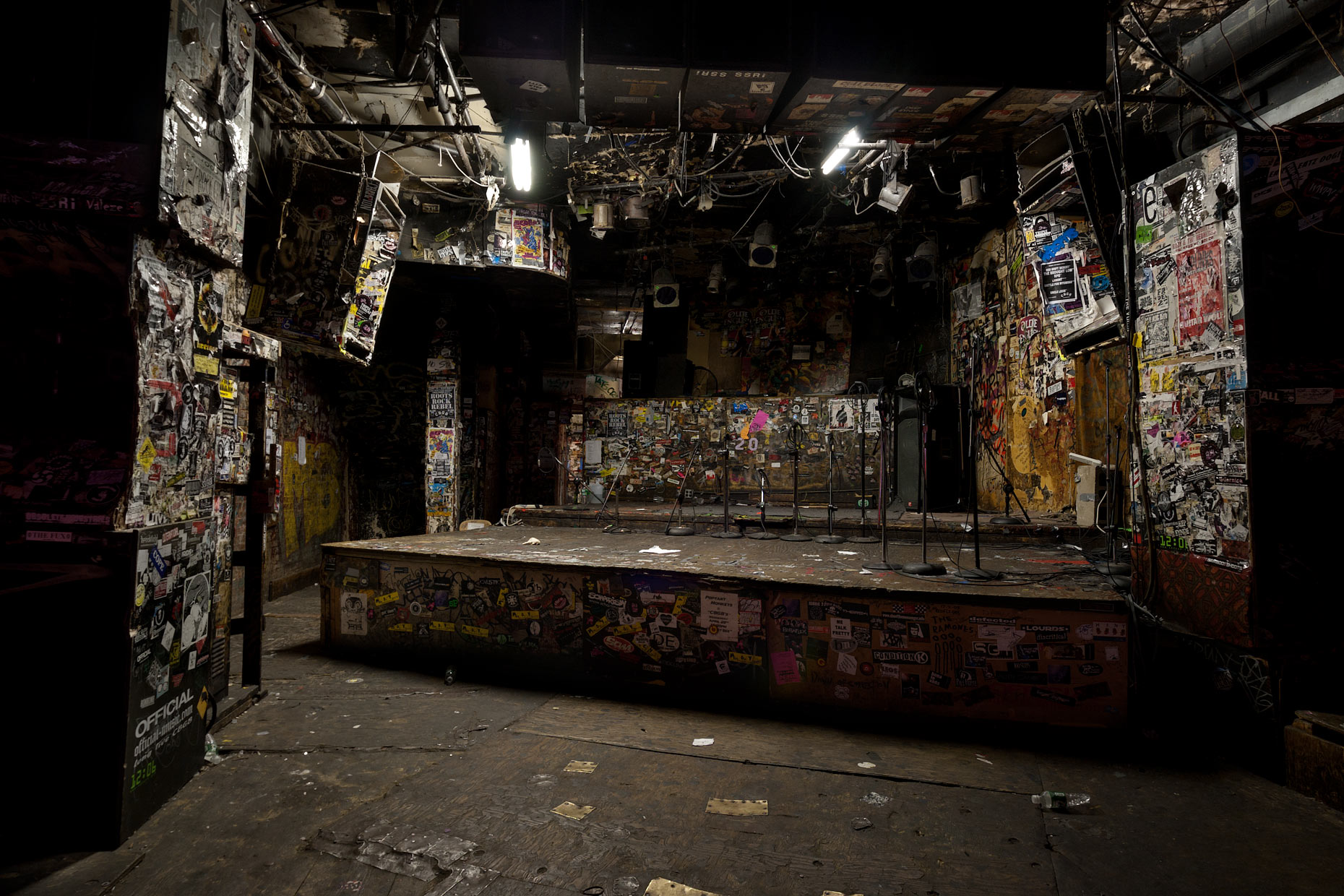 CBGB-Stage-(Portfolio).jpg