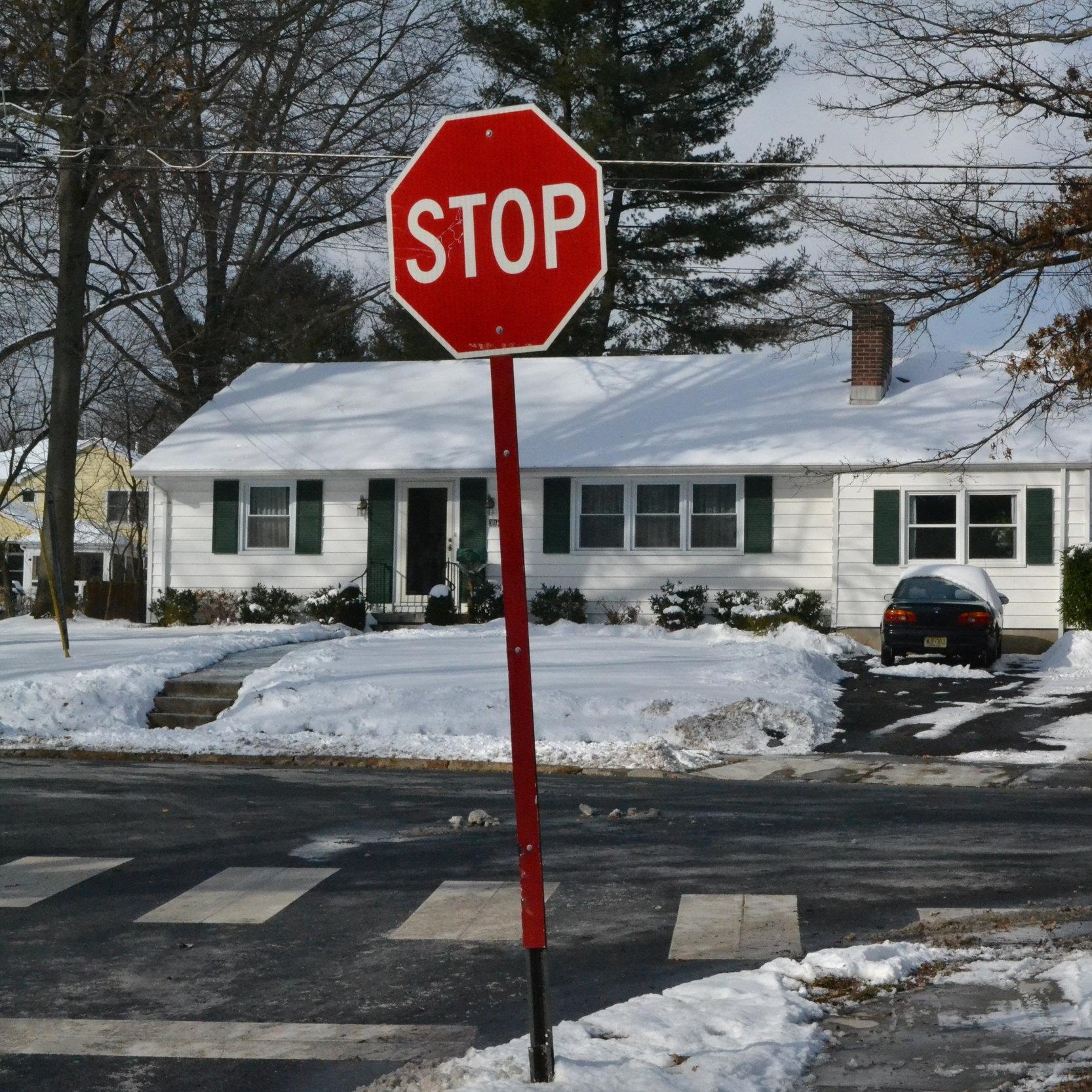 moms home stop sign.jpg