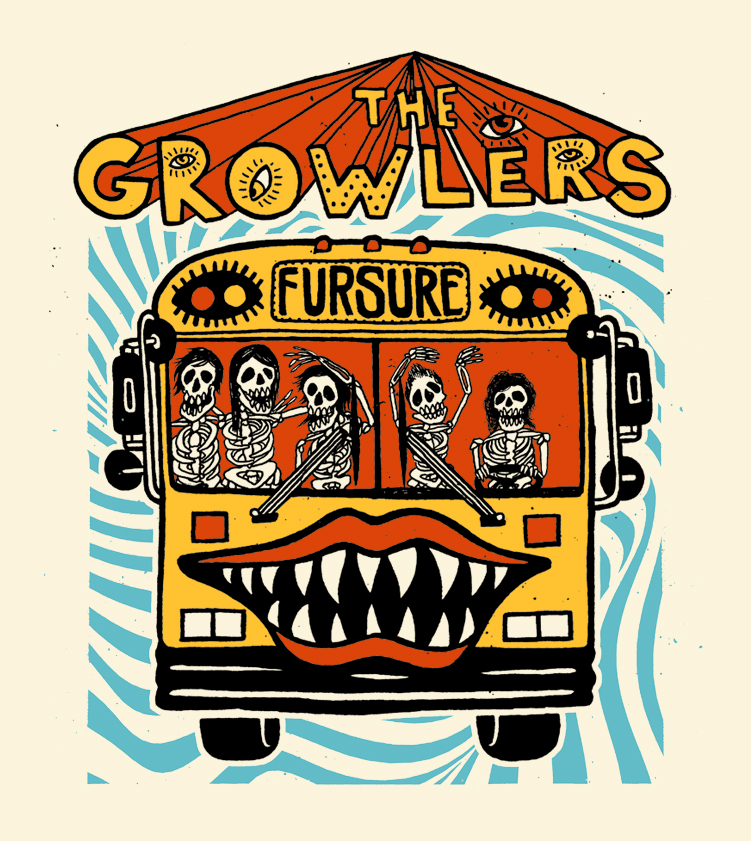 growlers_bus_design_squares.jpg