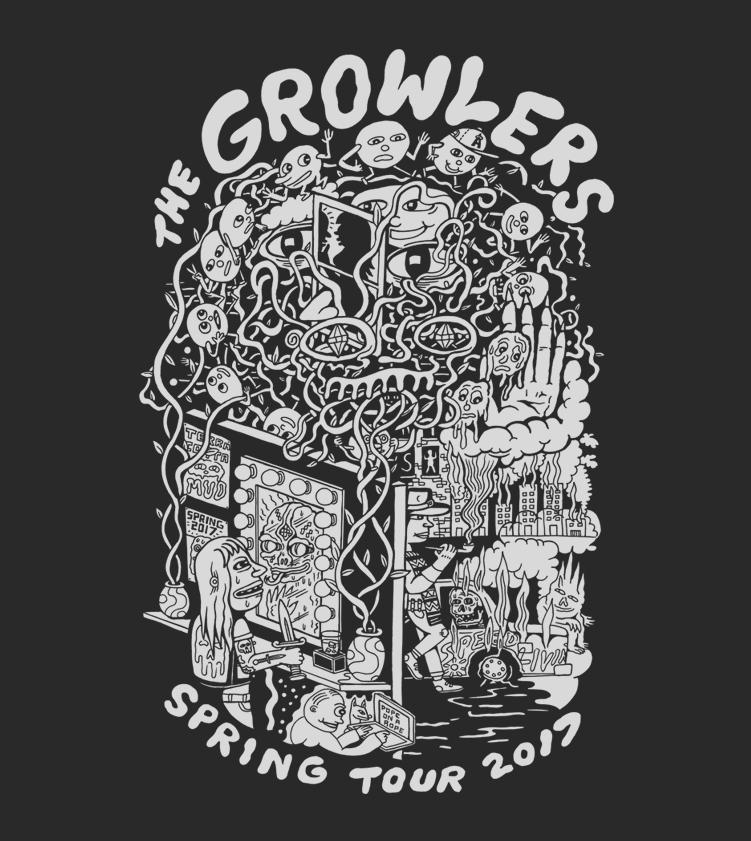 growlers_killer_design_squares.jpg