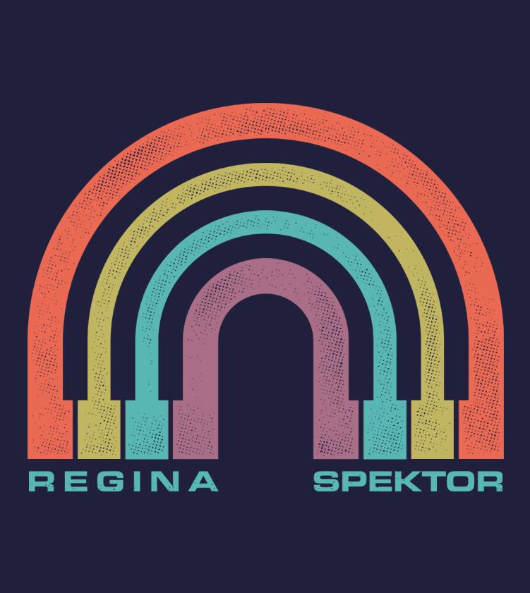 reg_rainbow_keys_design_squares.jpg