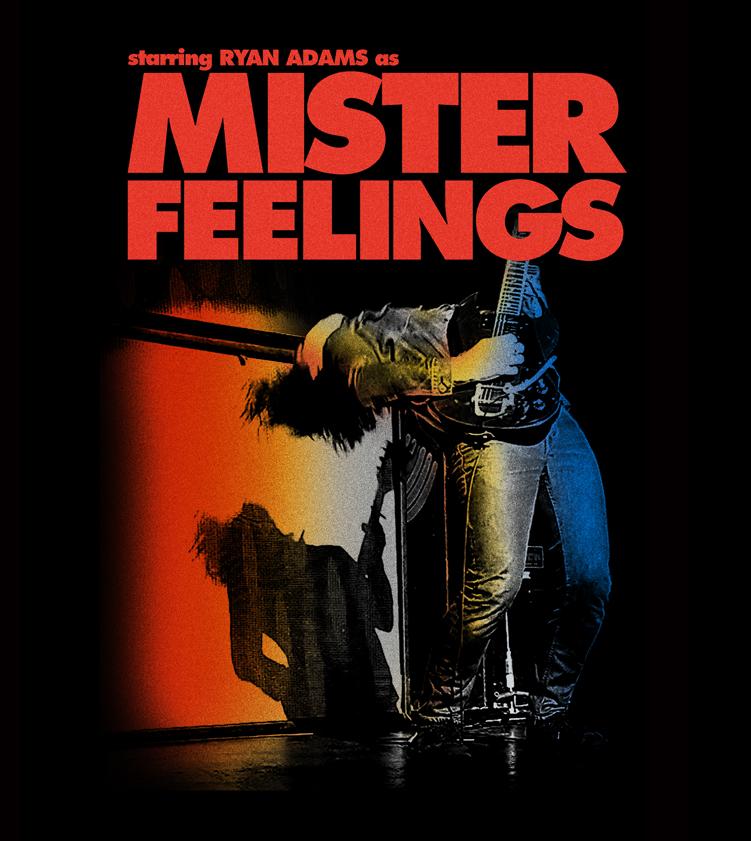 rad_feelings.jpg