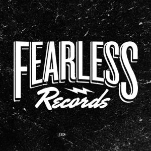 fearless_shop.jpg