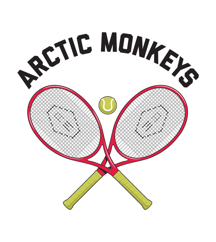 amo_tennis_designs.jpg