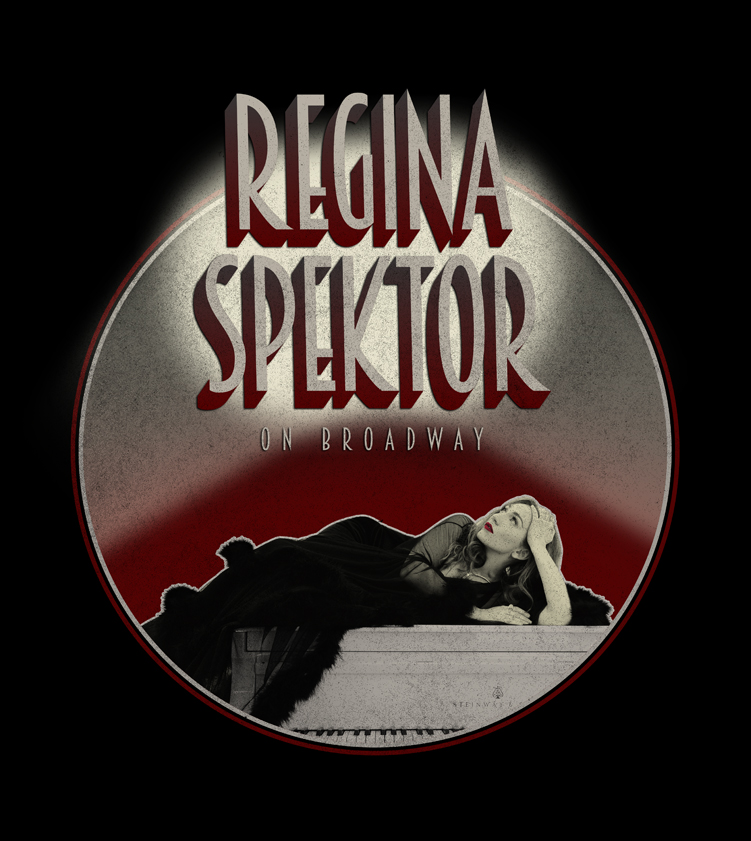 reg_spotlight_designs.jpg