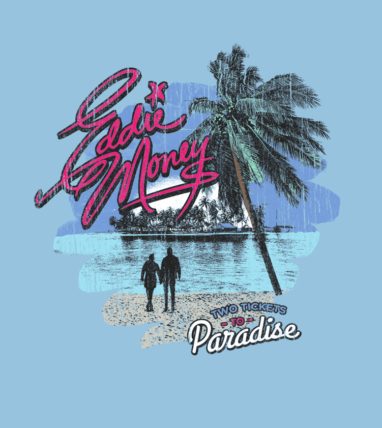 edd_paradise_designs.jpg