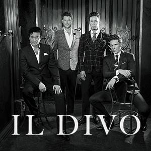 il_divo_shop.jpg