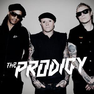 prodigy_shop.jpg