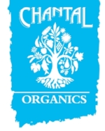 Chantal-Organics - Affiliate - Natalie Brady Nutritionist.jpg