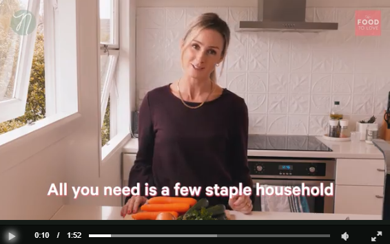 Simple Chicken Soup Slow Cooker Video - Natalie Brady Auckland Nutritionist!.png