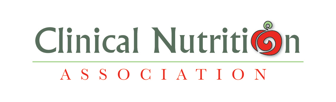 Clinical Nutrition Association - Natalie Brady Auckland Nutritionist.jpg