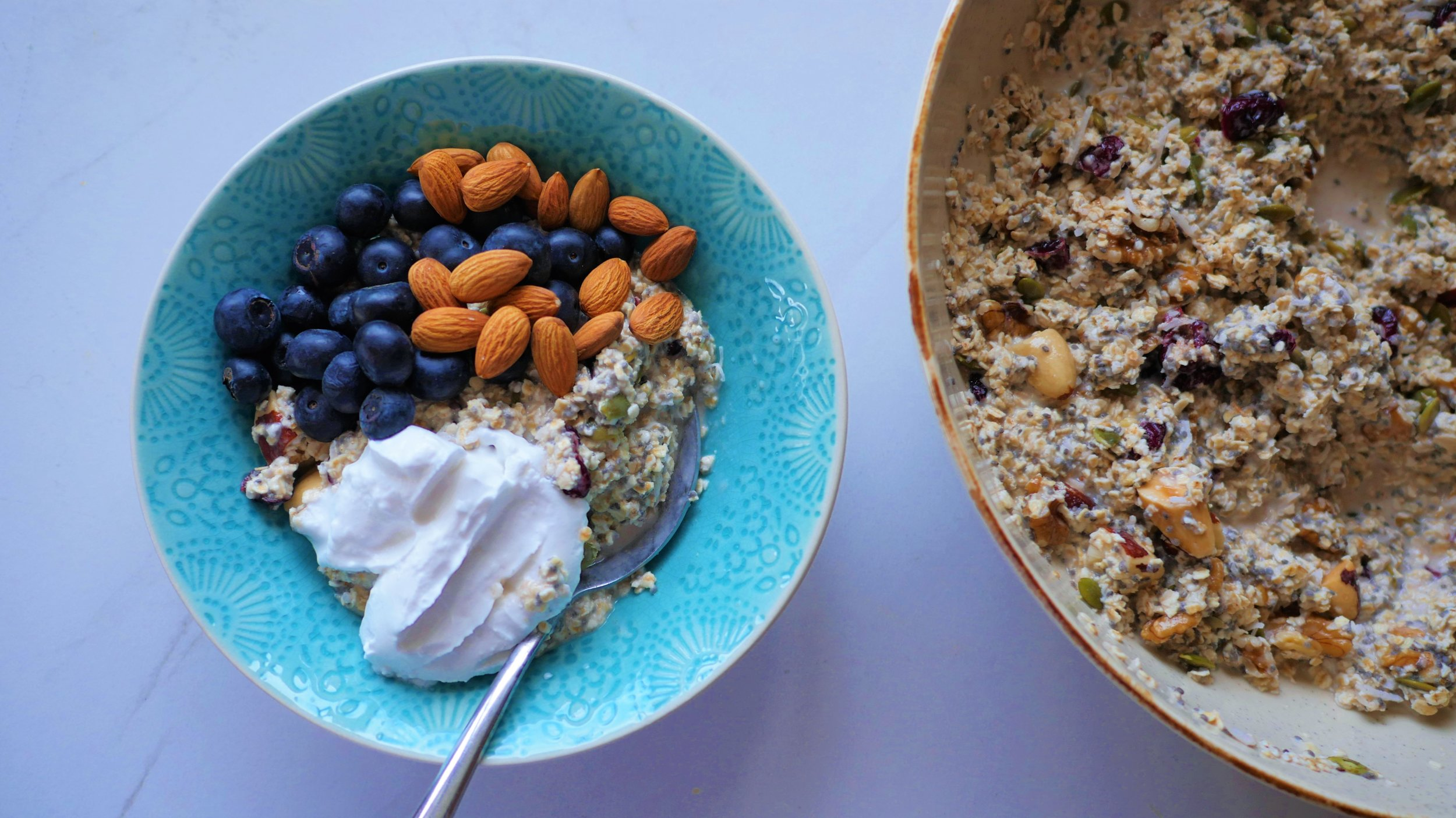 Simple Bircher Muesli .jpg