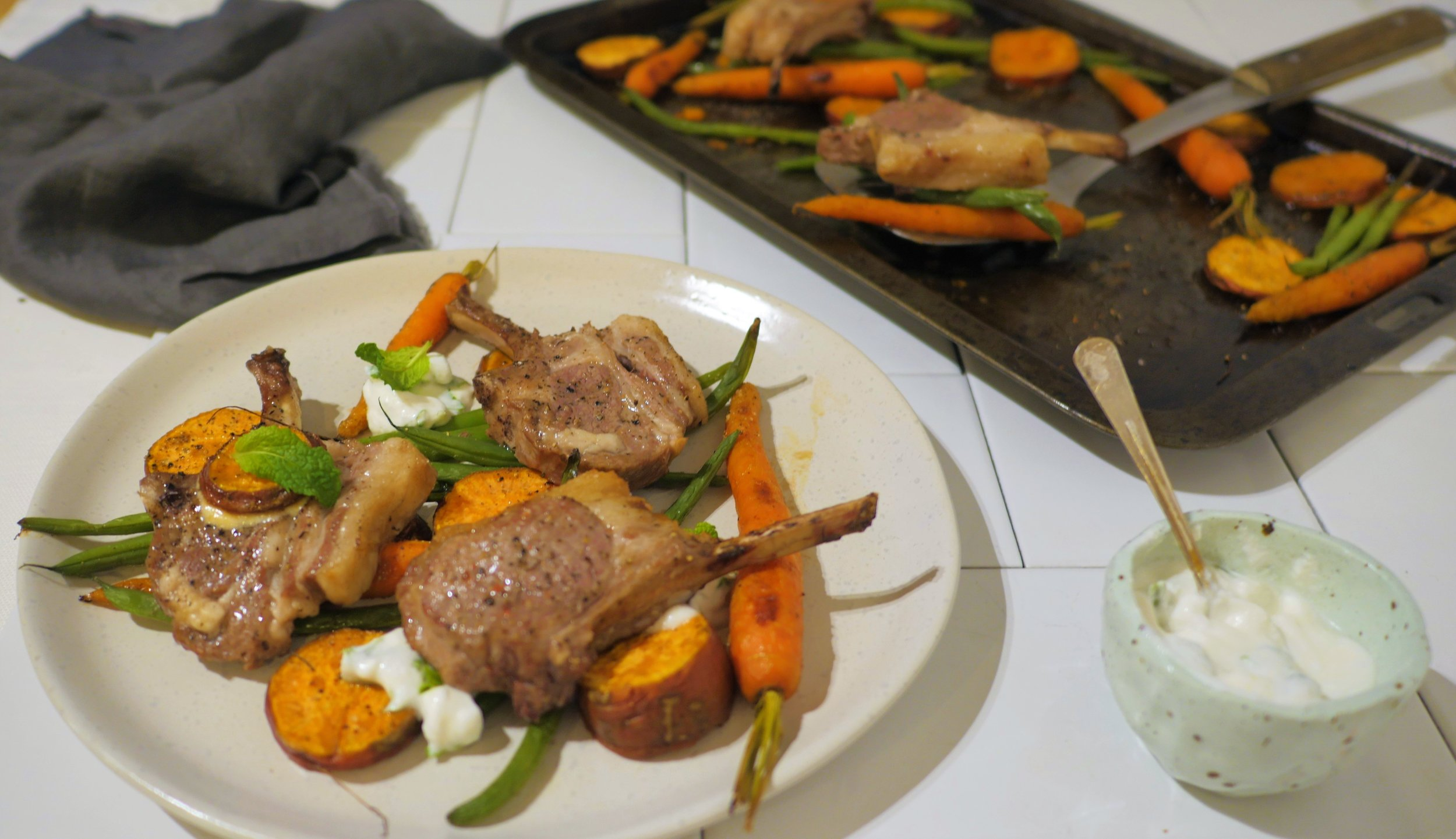 One-pan lamb and roast vegetable recipe.jpg