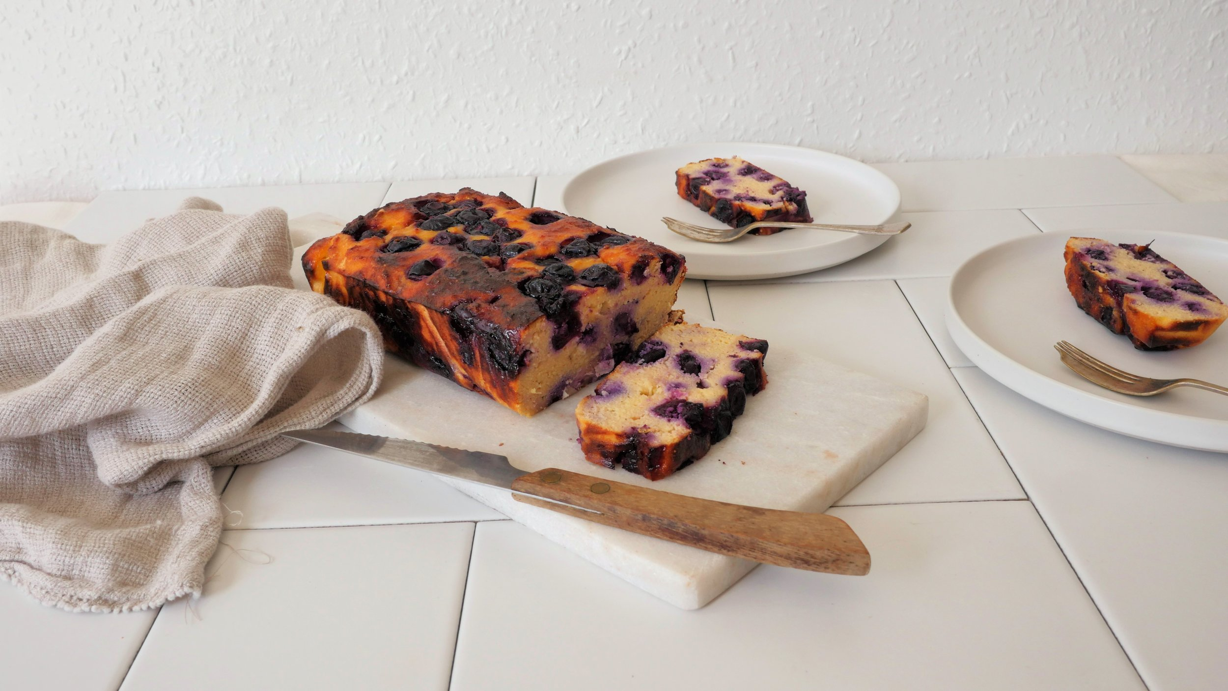 Blueberry Lemon Paleo Loaf.jpg