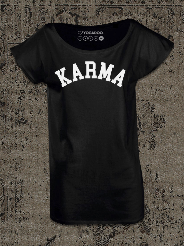 karma-womens.png