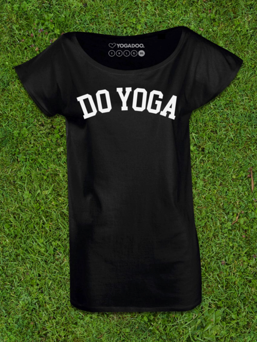 WOMENS DO YOGA.png