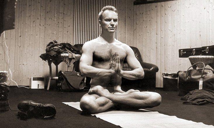 STING_10-Famous-Men-Who-Do-Yoga.jpg
