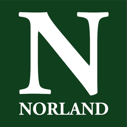 NC_Logotype.sq.GREEN.jpg