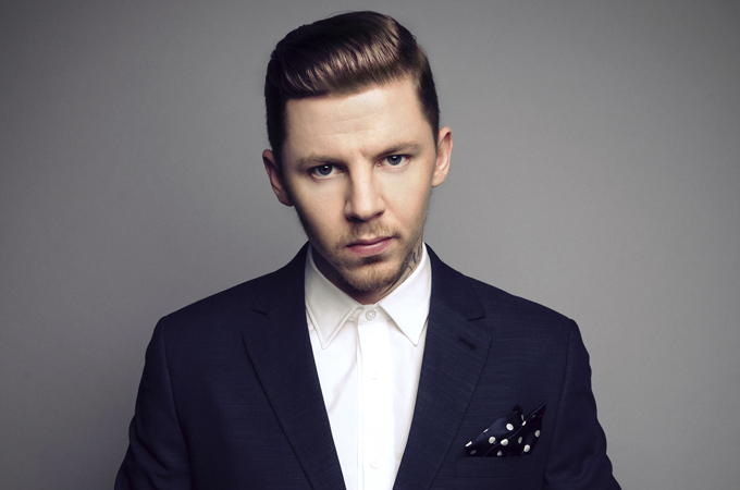 Professor-Green.jpg