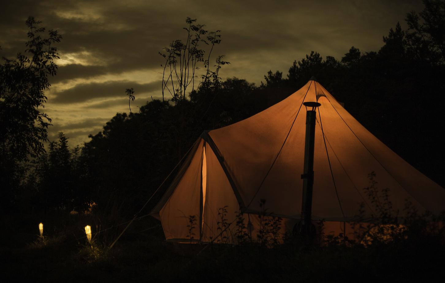 tent-at-night (1).jpg