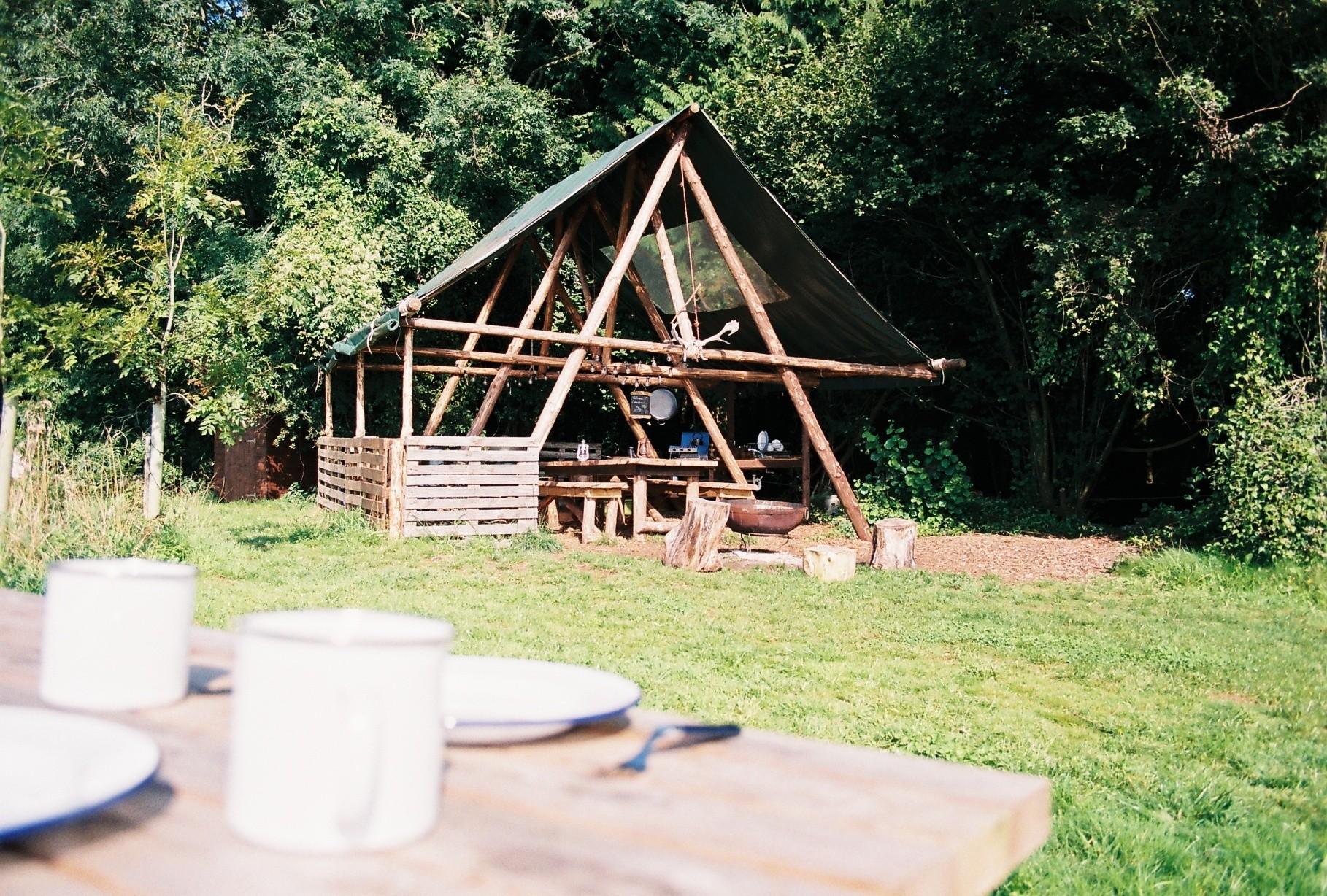Camp kitchen exterior.jpg