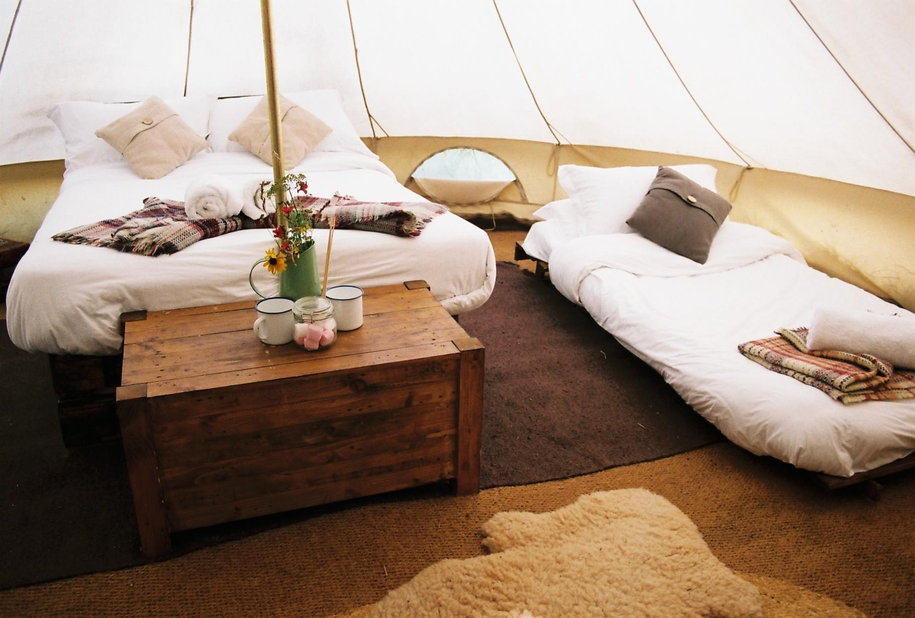 Tent interior.jpg