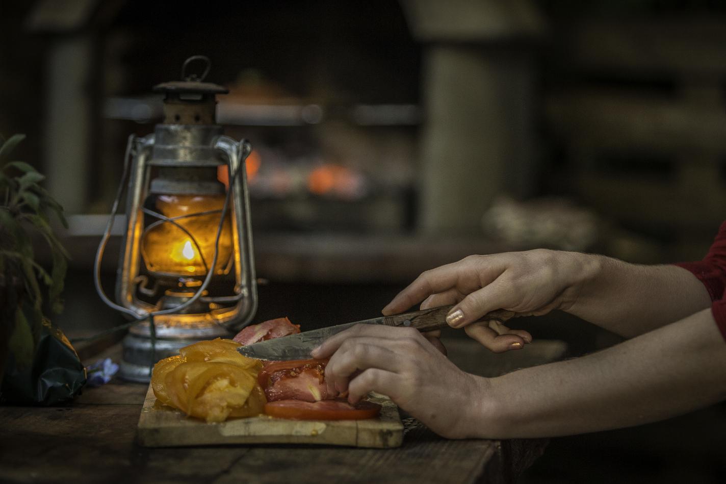 camp-kitchen-feast.jpg
