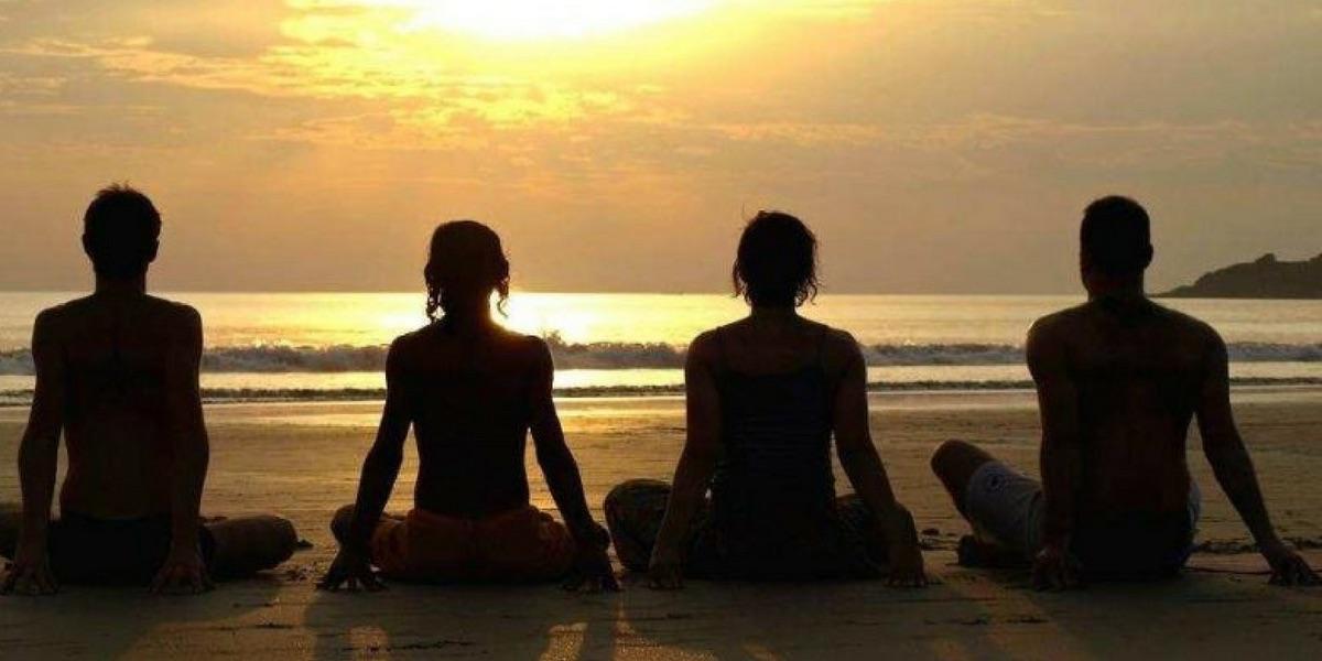 yoga-retreat-goa-sunset-2.jpg