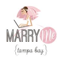 Lasting Luxe Artistry - Featured on Marry Me Tampa Bay