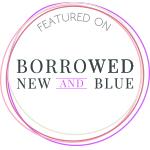 BorrowedandBlue.jpg