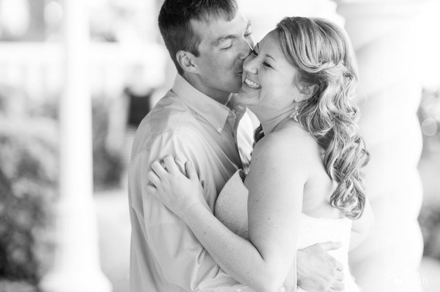 Fillion_Jenquin_CarolineEvanPhotography_JennMikeWedding0297_0_low.jpg