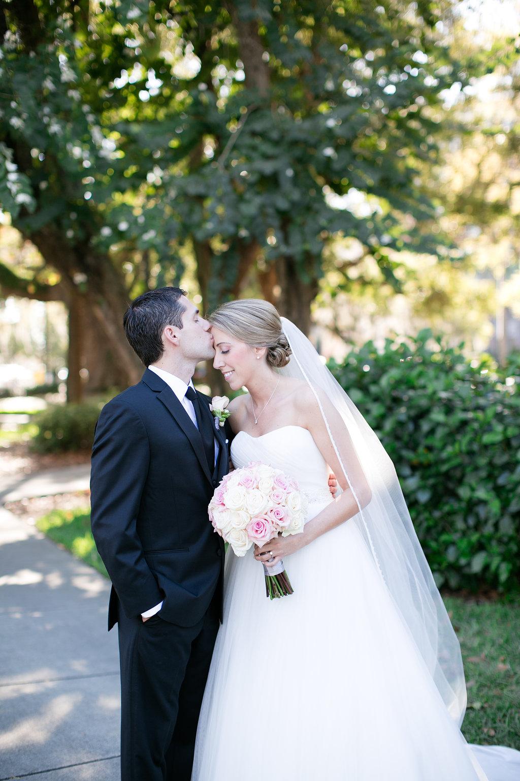 BRIDE+GROOM-60.jpg