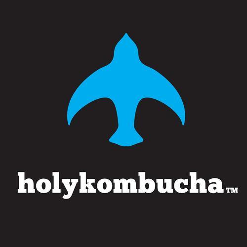 holykombucha.jpg