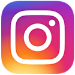 ig-logo-small.png