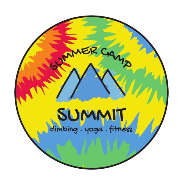 SummerCampSticker3-1.jpg