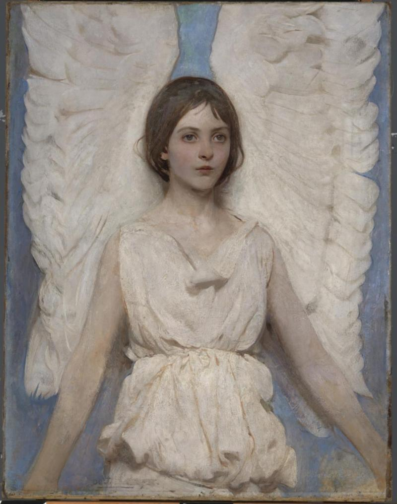 painting angel.jpg