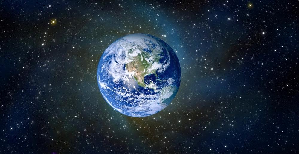 photo earth w stars.jpg