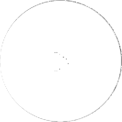 youtube icon White.png