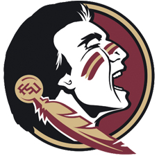 FSU_Seminoles_logo.png