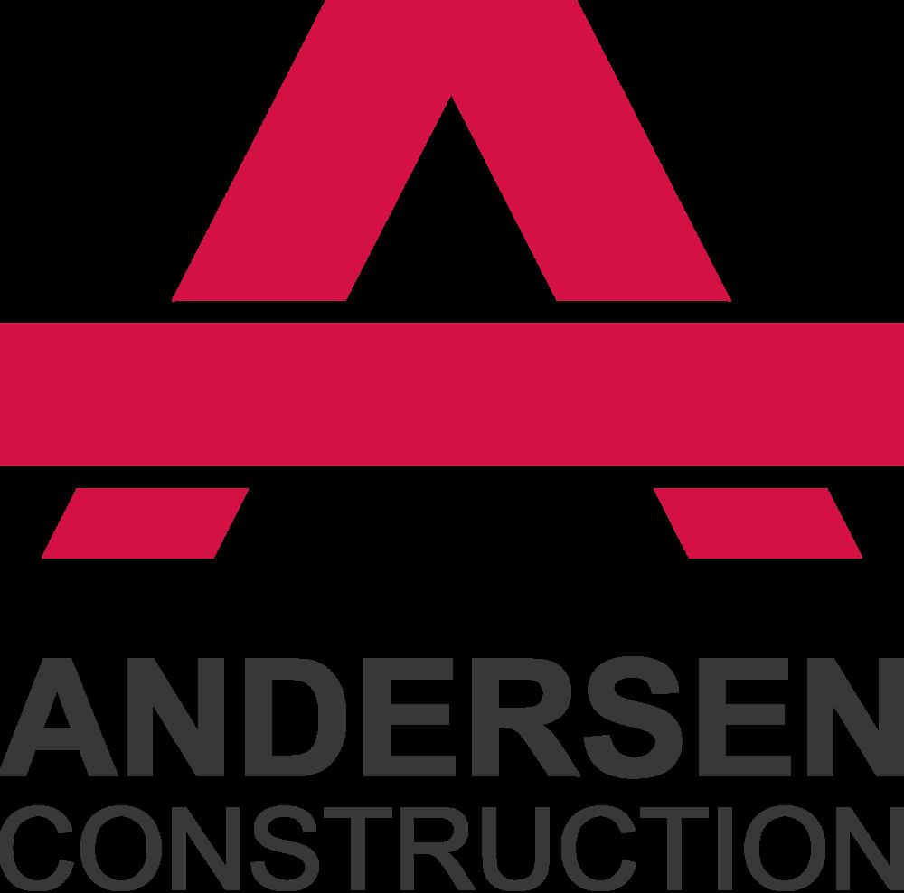 Andersen+Construction+Full+Logo.png