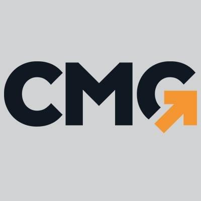 CMGPartners.jpg