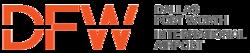 Dfw_internat_airport_logo.png