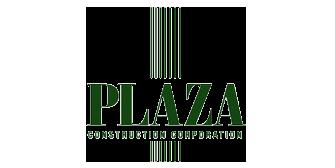 plazaconstr.png