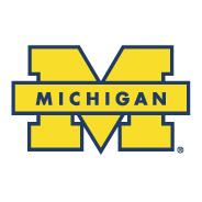 University_of_Michigan.jpg