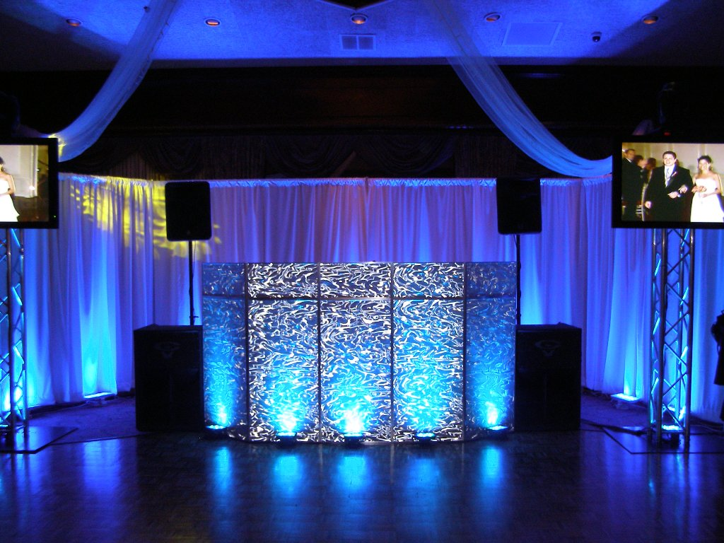 - Wedding DJ uplighting 102 template.ashx.jpg