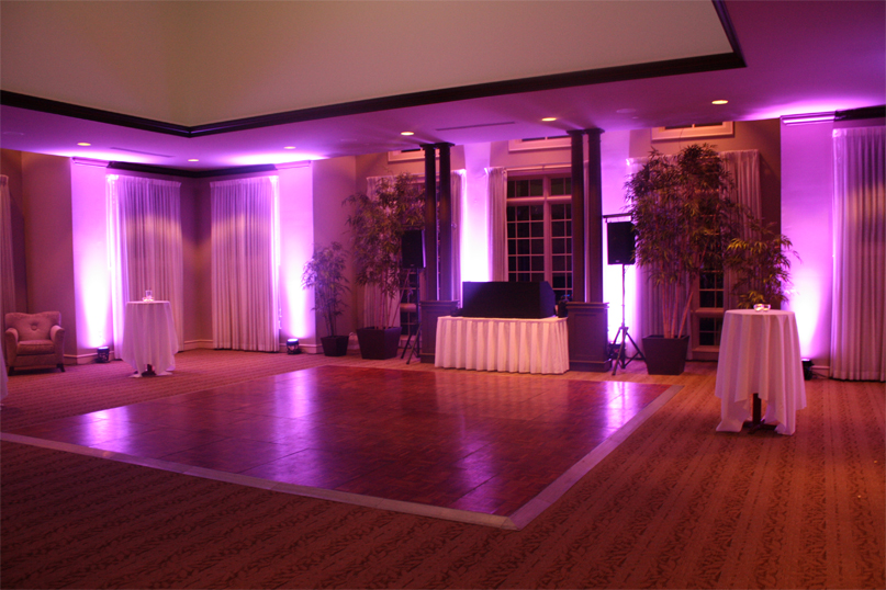 - Wedding set up 105.jpg
