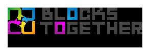 blocksTogetherLogo.png